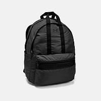 Женский рюкзак Under Armour Favorite Backpack