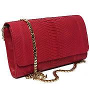 Маленькие сумочки и клатчи, реплики брендов