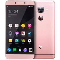 Телефон LeEco Le 2 X625 Rose Gold + чехол + пленка / MTK Helio X25 / 3/32GB / 16Мп/ 3000мАч быстрая зарядка, фото 1