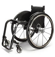 Активные коляски Progeo Италия