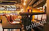 Деревянные массивные столешницы для ресторанов от производителя, фото 7