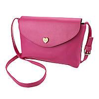 Женская сумочка AL-6440-25