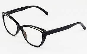 Компьютерные очки 393 С5 Fabia Monti