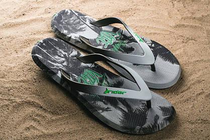 Вьетнамки. Пляжная обувь - яркость расцветок на страже вашего стиля!
