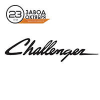 Клавиша соломотряса Challenger CH 644 (Челленджер ЦХ 644)