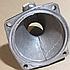 Крышка теплообменника круглого задняя ЯМЗ (алюмин. 4 отв.) 7511-1013710-10, фото 8