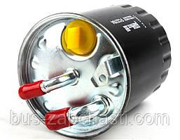 Фильтр топливный (датчик воды сбоку) MB Sprinter 906, Vito (W639) 2009- — Purflux (Франция) — FCS784