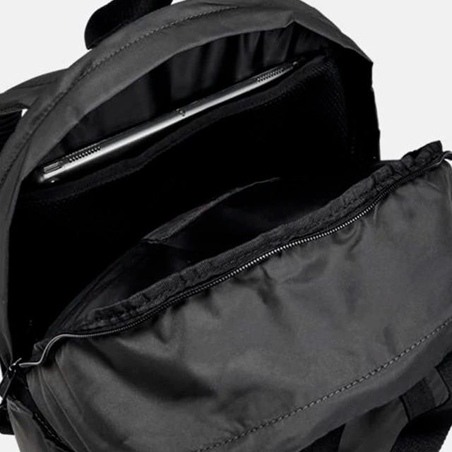 Женский рюкзак Under Armour Favorite Backpack | черный