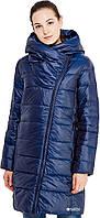пальто-пуховик Nike W Nsw Dwn Fill Prka 854759-451оригинал