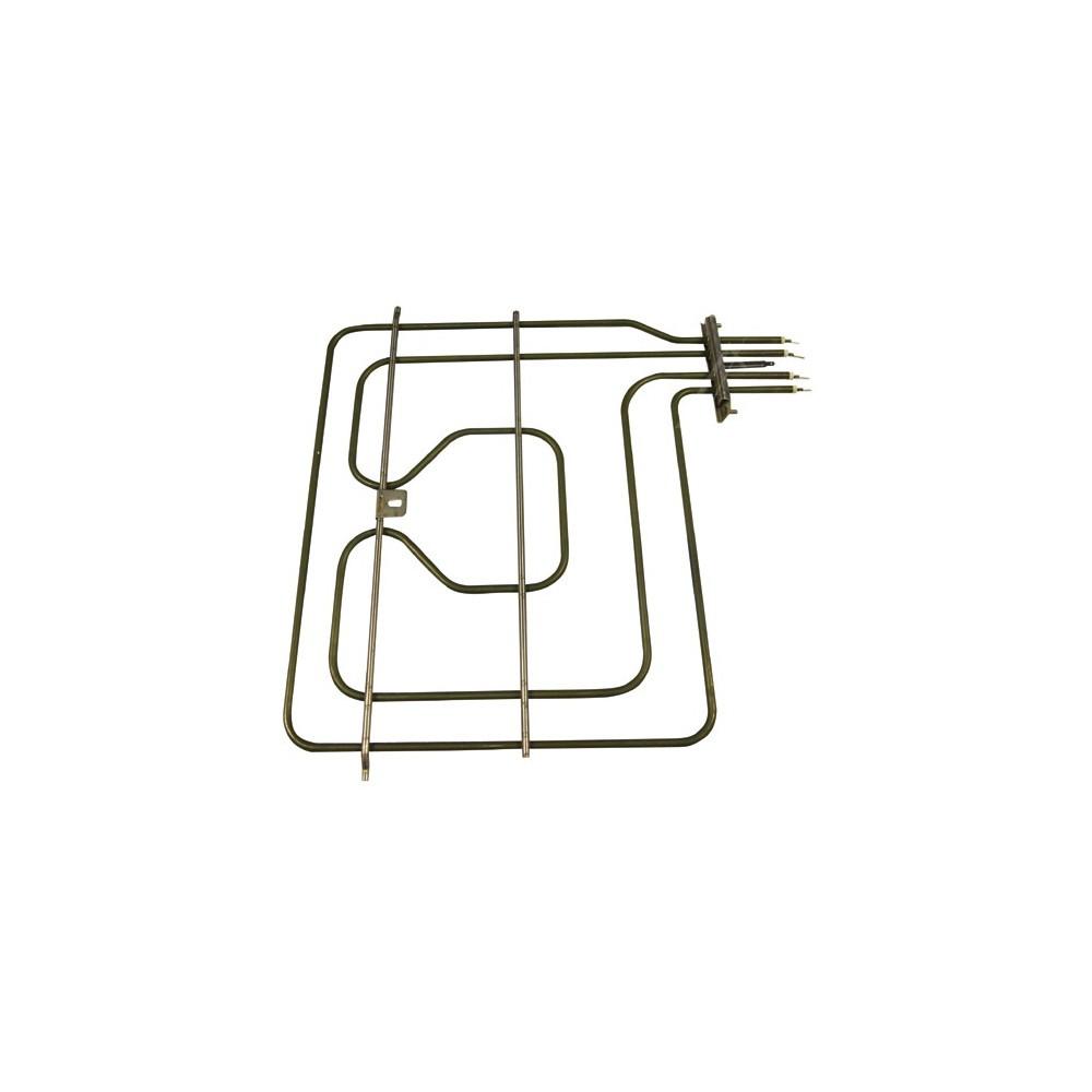 Тен верхній (гриль) для духовки Samsung DG47-00008A 2700W
