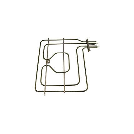 Тен верхній (гриль) для духовки Samsung DG47-00008A 2700W, фото 2