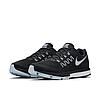 Кроссовки Nike Air Zoom Vomero 10 717440-002