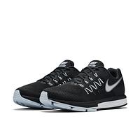Кроссовки Nike Air Zoom Vomero 10 717440-002, фото 1