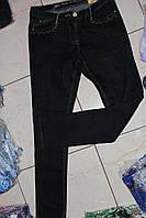 Женские джинсы сток