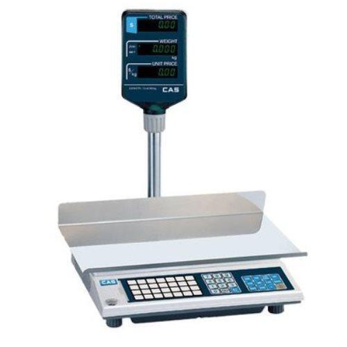 Торговые весы CAS AP-EX