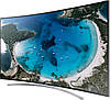 Телевизор Samsung UE55H8000 (1000Гц, Full HD, Smart, Wi-Fi, 3D, ДУ Touch Control)