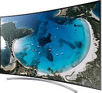 Телевизор Samsung UE55H8000 (1000Гц, Full HD, Smart, Wi-Fi, 3D, ДУ Touch Control) , фото 1