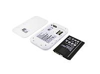 3G/4G Wi-Fi Роутер Huawei R216, фото 3