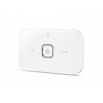 3G/4G Wi-Fi Роутер Huawei R216