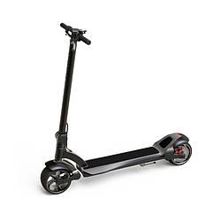 Электросамокат Wide Wheel 500 ватт (4.4 Ah)