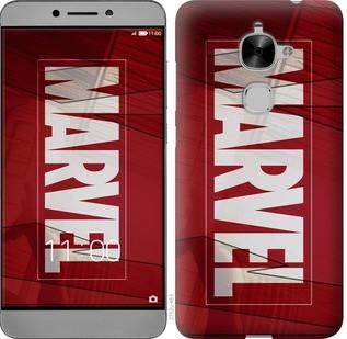 "Чехол на LeTV LeEco Le 2 X620 Marvel ""2752c-463-19380"""