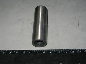Палец ГАЗ-53,24,3302,УАЗ поршневой 21-1004020