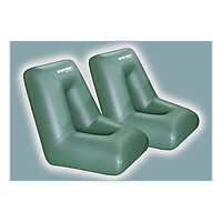 Надувное кресло (90х75х30 см)