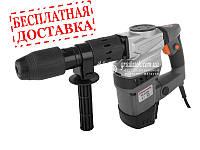 Бетонолом  Энергомаш ПЕ-2510Б, SDS-Max, 1000 Вт, 12 Дж
