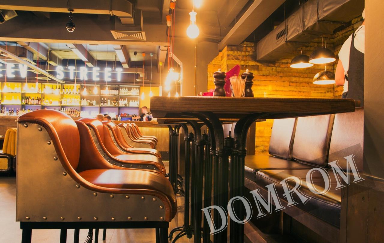 stoli_33.jpg