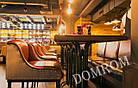 Квадратные столешницы для ресторанов из массива от производителя!, фото 7
