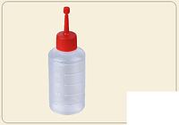 Бутылочки для спермы 100мл