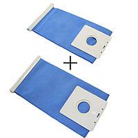 Мешки для пылесоса Samsung DJ69-00420B (2шт)