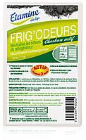 Поглотитель неприятных запахов для холодильников Etamine du lys,1шт
