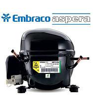 Поршневой герметичный компрессор EMT6165GK Embraco Aspera