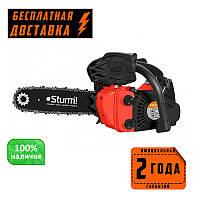 Бензопила Sturm GC9912 (1.2кВт, 305мм) шаг - 3/8, 45 звеньев