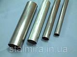 Трубы электросварные 57х3.5 [Ст3пс], мера длина:6,0м, Гост:10704-91, фото 3