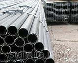 Трубы электросварные 57х3.5 [Ст3пс], мера длина:6,0м, Гост:10704-91, фото 4