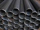 Трубы электросварные 57х3.5 [Ст3пс], мера длина:6,0м, Гост:10704-91, фото 7