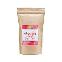 Чай красный рассыпной Gemini Tea Collection Мальва Венеции 100 г