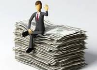 Президент подписал Закон об условиях возврата срочных депозитов