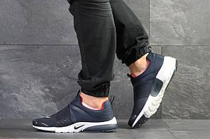 Кроссовки мужские Nike Presto. ТОП качество!!! Реплика класса люкс