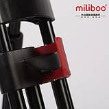 Штатив Miliboo MTT602A / на складе, фото 4