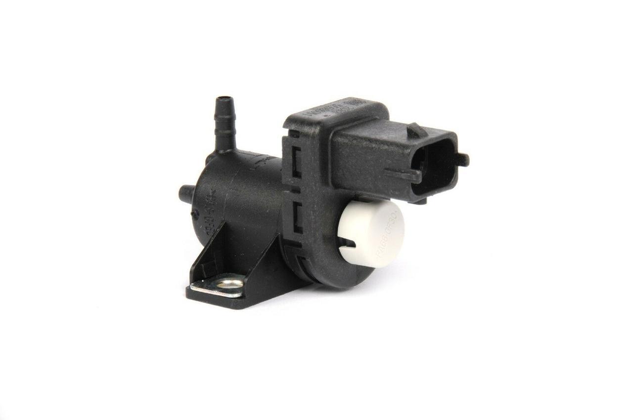 Клапан вакуумный рециркуляции отработанных газов GM 55566051 A20DTC A20DTL A20DTJ A20DT OPEL Astra-J Insignia