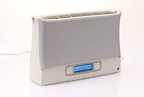 """Очисник-іонізатор повітря """" Супер-Плюс Біо LCD"""
