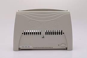 Іонізатор повітря очищувач повітря Супер Плюс-ЕКО-С сірий