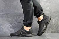 Кроссовки мужские Nike Presto. ТОП качество!!! Реплика класса люкс, фото 1