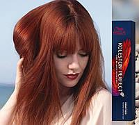 Краска для волос Wella Koleston Perfect ME+ новинка 2019!!!