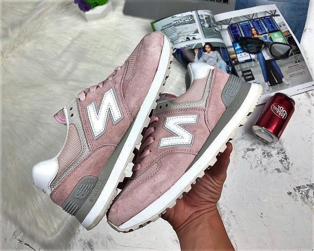 Стильные, трендовые, современные кроссовки от интернет магазина sho-shop.com.ua