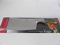 Нож кухонный Hong Li