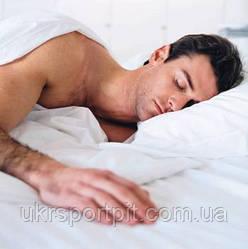 5 главных добавок для здорового сна